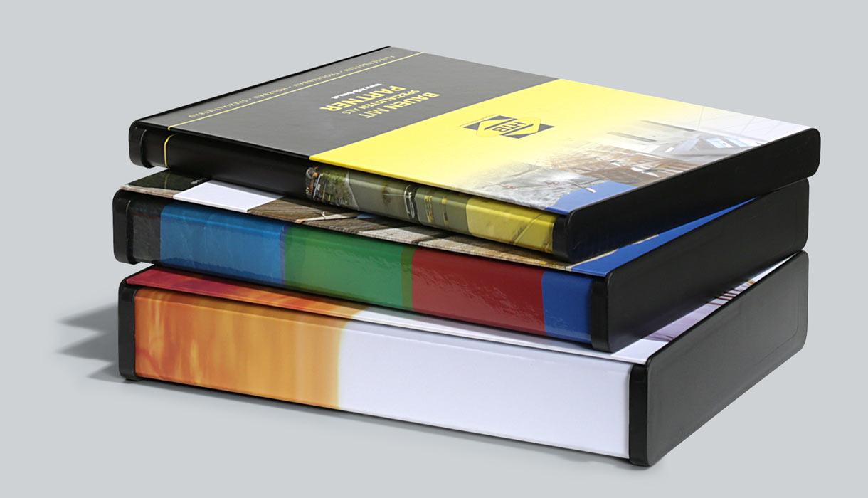 Kappen, Kappenbox, Magazinbox, Heftbox, online drucken, Kappen, easyordner, individuelle verpackung