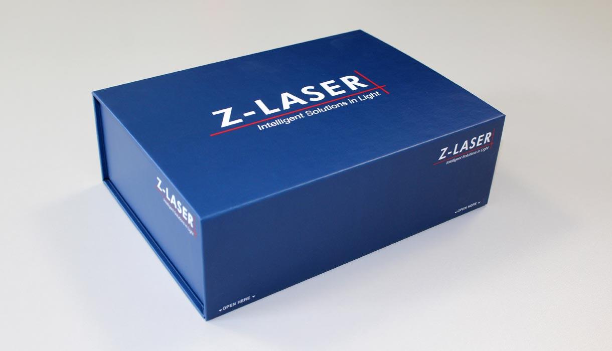 Mangetbox, hochwertige Verpackung, Verpackung Magnetverschluss, scharfe Kanten, online drucken