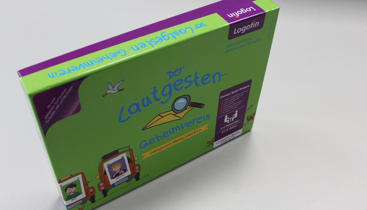 Stülpdeckelschachtel, Stabile Schachtel, Stülpschachtel, Verpackung mit Logo, online drucken
