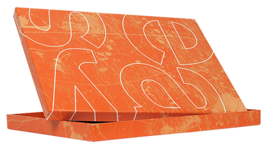 Stülpschachtel Premium DIN A4 20 mm Stülpschachtel Premium | Stülpschachtel Premium DIN A4 20 mm Füllhöhe | Digitaldruck 4/0 | Matt (kratzfest) | Nein | Basis-Datencheck |